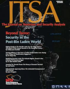JTSA_Sping_2013_Cover