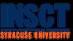 INSCT_New_Logo_FULL_BlueOrange_72dpi