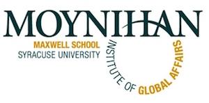 Moynihan logo